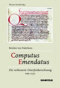 Computus_Emendatus-703x1024