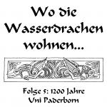 wasserdrachen_005