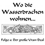 wasserdrachen_006