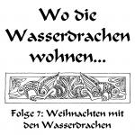 wasserdrachen_007