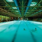 1-1-schwimmoperRichtungSprungturm