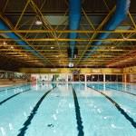 1-4-schwimmoperRichtungStart