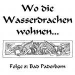 wasserdrachen_008