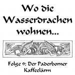 wasserdrachen_009