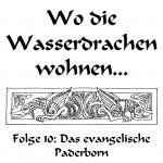 wasserdrachen_010