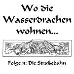wasserdrachen_011