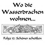 wasserdrachen_012