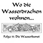 wasserdrachen_013