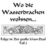wasserdrachen_014