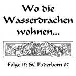 wasserdrachen_015