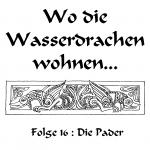 wasserdrachen_016