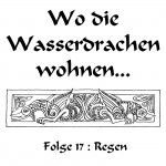 wasserdrachen_017