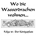 wasserdrachen_018