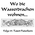 wasserdrachen_019