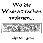 wasserdrachen_020