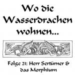 wasserdrachen_021