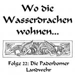 wasserdrachen_022