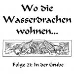 wasserdrachen_023