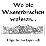 wasserdrachen_024