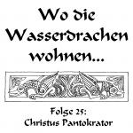 wasserdrachen_025