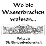 wasserdrachen_026
