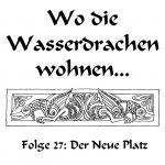 wasserdrachen_027