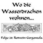 wasserdrachen_028