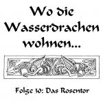 wasserdrachen_030