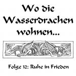 Cover wasserdrachen_032
