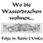 wasserdrachen_034