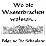 wasserdrachen_036