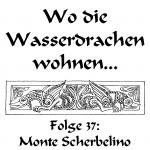 wasserdrachen_037
