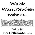 wasserdrachen_038
