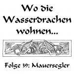 wasserdrachen_039