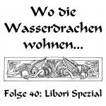 wasserdrachen_040