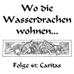 wasserdrachen_041