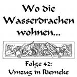 wasserdrachen_042