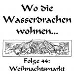 wasserdrachen_044
