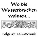 wasserdrachen_045