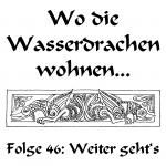 wasserdrachen_046