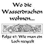 wasserdrachen_047