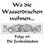 wasserdrachen_049