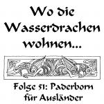 wasserdrachen_051